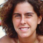 Alessia Zenoni