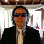 Maurizio Cresta