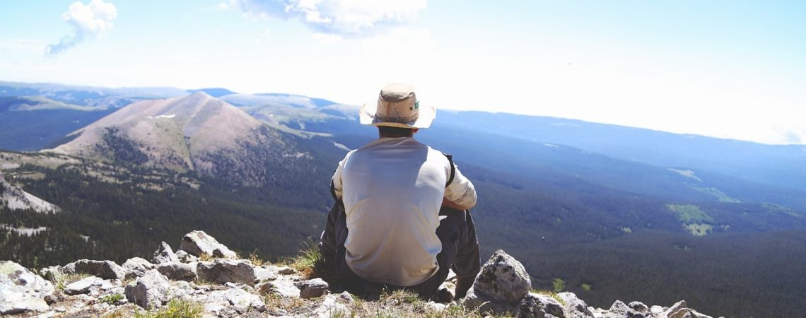 Pro Loco Marmore Trekking – Escursione Anello Rifugio diColle Bertone –Monte La Pelosa
